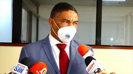 Dominicana propone diálogo para solventar crisis en Haití