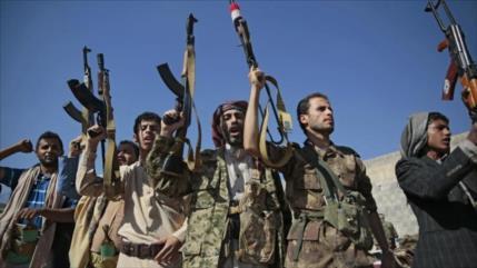 Yemen avanza y ya está ad portas de Shabwa, 'patio trasero' de Riad