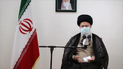Instagram restaura vídeos con discurso de odio contra Líder de Irán