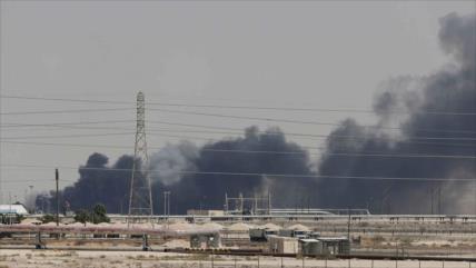 Yemen ataca con misiles el sur saudí y le hace pagar por crímenes