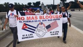 Violaciones israelíes. Tensión EEUU-China. Caravanas contra el Bloqueo- Boletín: 21:30– 25/07/2021
