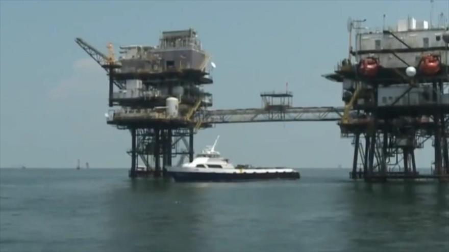 Venezuela asume participación total de la empresa Petrocedeño