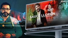 Cine Iraní: Sauce llorón