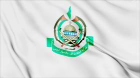 Polémica decisión de EEUU. Críticas a OEA. Consulta en México - Boletín: 12:30 - 31/07/2021