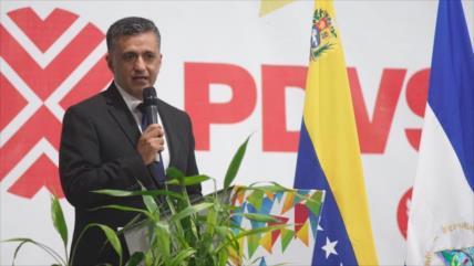 ALBA-TCP condena sanciones ilegales de EEUU contra Cuba