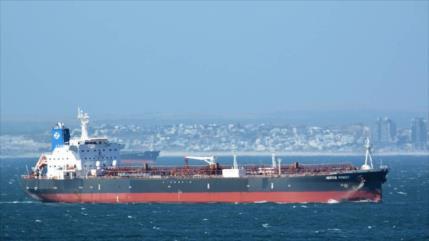 Rusia descarta rol de Irán en ataque a buque israelí: No hay razón