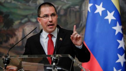 Venezuela fustiga impunidad de EEUU tras ataques atómicos a Japón