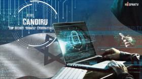Spyware Pegasus: Israel y sus exportaciones para delinquir