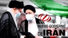 Detrás de la Razón: Los desafíos de Irán y su nuevo Gobierno