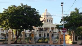 República Dominicana avanza en la lucha contra la corrupción