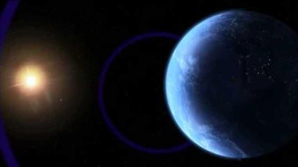 """Increíble: Hallan un """"gemelo"""" de nuestro astro Sol"""