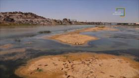 Brecha Económica: Impacto climático de Turquía
