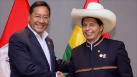 Grupo de Lima, hecho pedazos: Bolivia saluda retirada de Perú