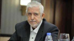 'Fallos de Riad contra reos palestinos muestra su lealtad a Israel'