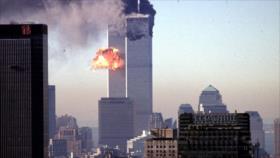 Tras 20 años de 11-S, y entre cortinas de humo, ¿Biden va a actuar?