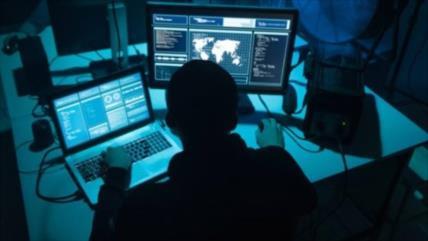 Seguridad israelí en entredicho por ciberataques y fuga de presos