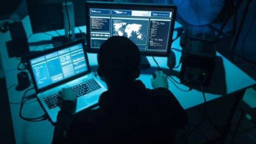 Ahora desde China: Ciberataque masivo pone en jaque a Israel | HISPANTV