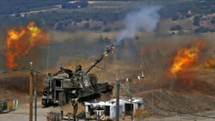 Naftali Bennett perdió la primera batalla frente a Hezbolá