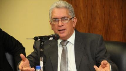 Venezuela: Grupo de Lima ya está en el basurero de la historia