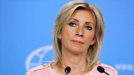 Rusia sobre antimisiles de EEUU en Ucrania: Otra provocación