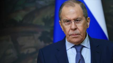 "Rusia tilda de ""otra bacanal"" el foro de Crimea previsto por Kiev"