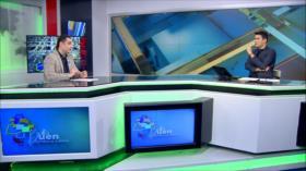 Buen día América Latina: Lula: Brasil es gobernado por un genocida