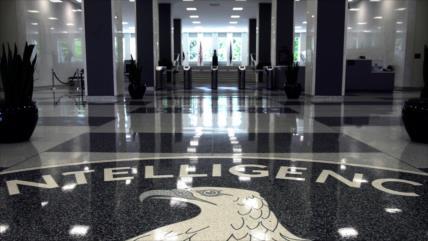 Informe desvela: CIA crea una unidad especial para espiar a China