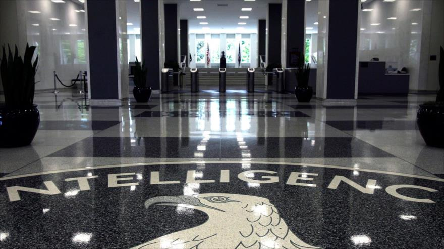 Informe desvela: CIA crea una unidad especial para espiar a China | HISPANTV