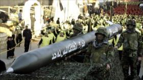 Israel cifra en 2000 los misiles que lanzaría Hezbolá en un ataque
