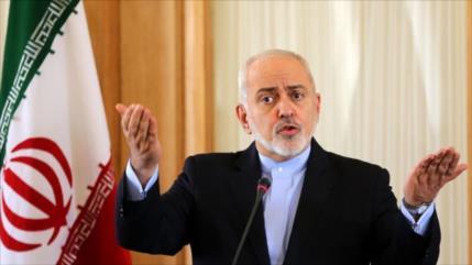 Irán: EEUU y OTAN deben compensar sus acciones en Afganistán