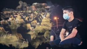 Wikihispan: Muharram en Baréin