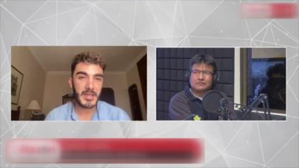GIEI confirma violación de DDHH durante el golpe de 2019 en Bolivia