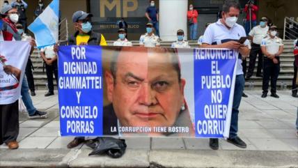 Salen a la luz más casos de falsificación de títulos en Guatemala