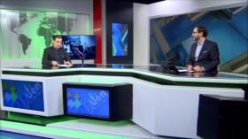 Buen día América Latina: Bolsonaro contra los críticos