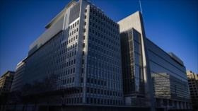 Banco Mundial congela ayuda a Afganistán tras el ascenso talibán