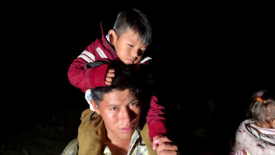 Responsabilizan al país del origen del flujo migratorio hacia EEUU | HISPANTV