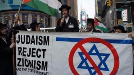 Israel: Una sociedad de hipócritas (Parte I)