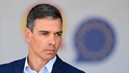 """Vídeo: España señala el """"fracaso"""" de EEUU y la OTAN en Afganistán"""