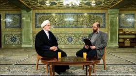 El Islam Responde: La oración y la oración en comunidad