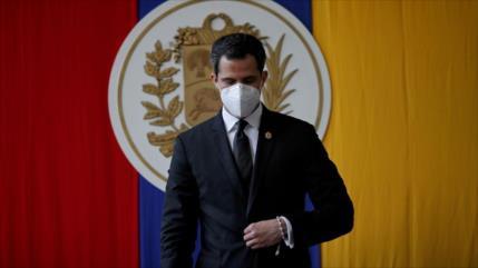 'Diálogo da fruto; oposición venezolana rompe boicot electoral'