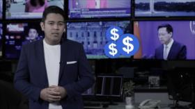En La Nube: EEUU vs. CHINA; ¿Llegó un nuevo orden mundial?