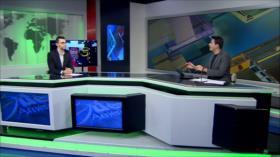 Buen día América Latina: Fiscalía allana sede de Perú Libre