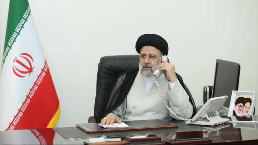 Irán aumenta cooperaciones con Nicaragua ante sanciones de EEUU | HISPANTV