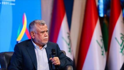 """""""Irak no es Afganistán"""": Tropas foráneas deben salir antes de 2021"""