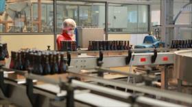 Bazaar: Industria de alimentos y bebidas