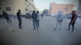 Wikihispan: Baréin: una década de muerte