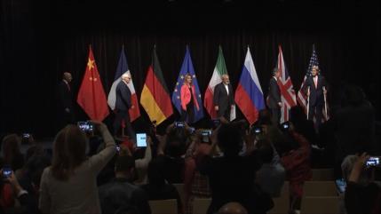 China condena informe de Parlamento Europeo sobre lazos con Taiwán