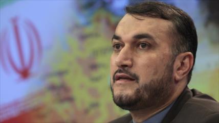 Irán está listo para suministrar más combustible a El Líbano