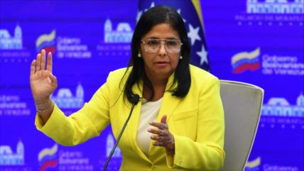Venezuela: COVAX no ha entregado 'ni una sola dosis' de vacunas