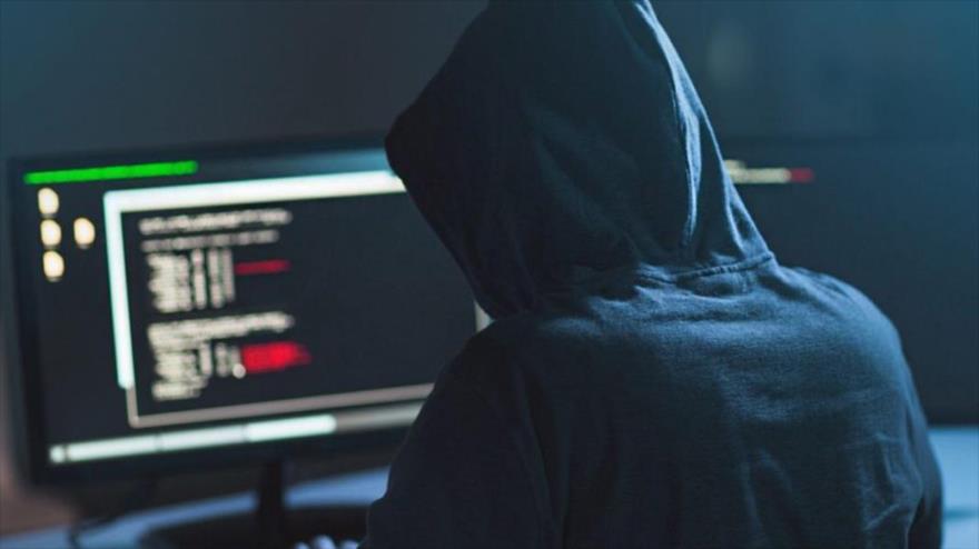 Un hacker roba datos personales de 7 millones de israelíes.